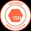 ISN_member_logo