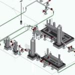 Rendering_National_Fuel_Hagerman_Compressor_Station_Rev.H