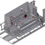 Rendering_NuWeld_Production_Unit_I